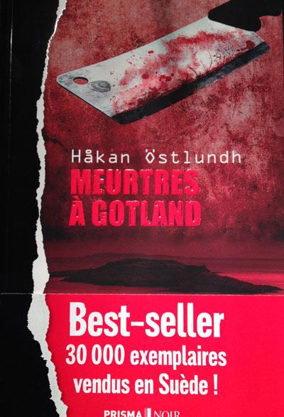 Biography – Håkan Östlundh ead66351b5aea