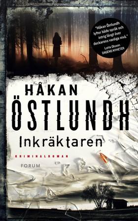The Intruder – Håkan Östlundh 3a3b0058e3624