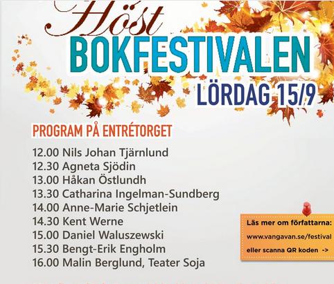 Hem – Håkan Östlundh 76eb757c0333d