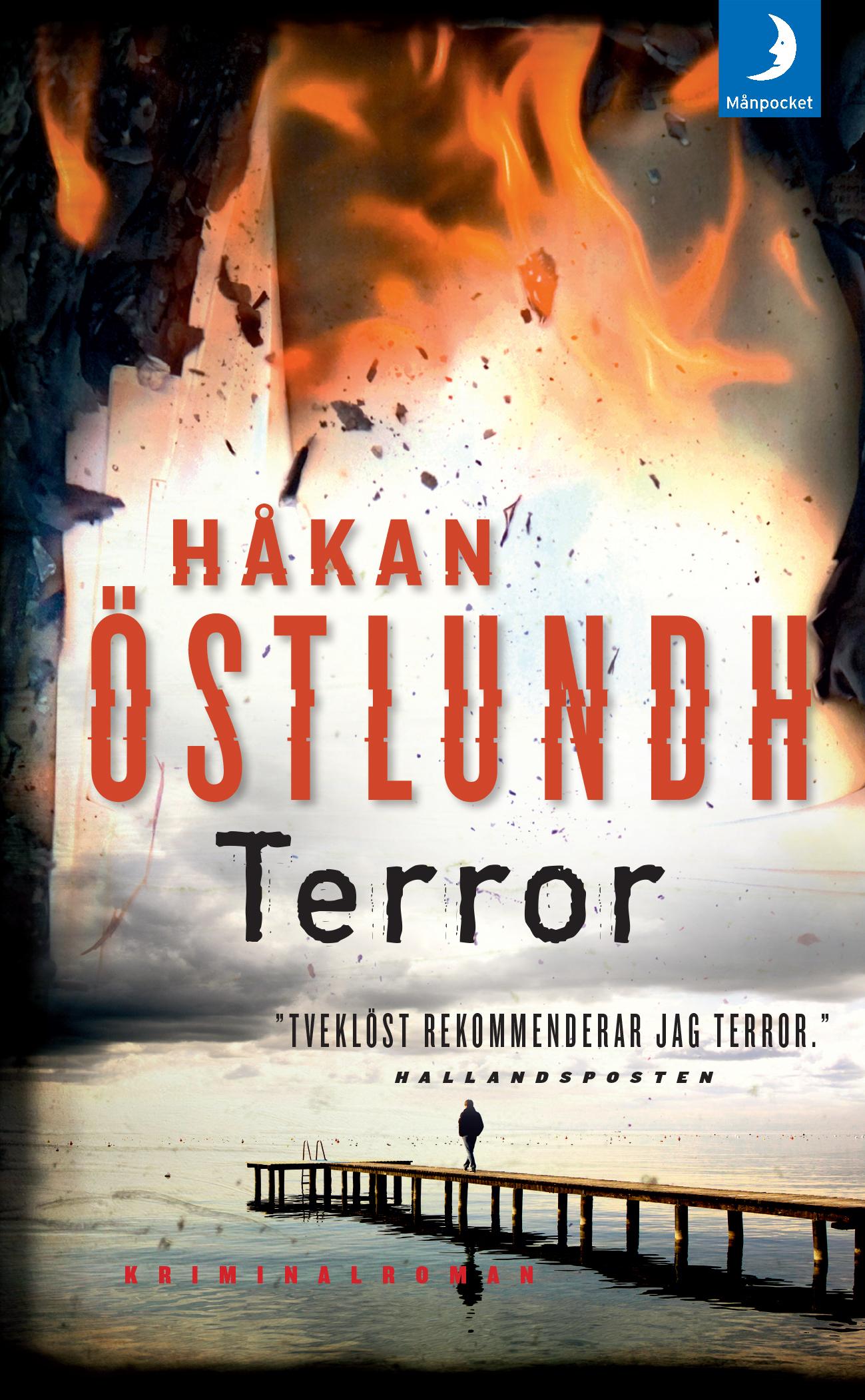 Håkan Östlundh. Home Books Biography Contact   PressSwedish aa59daf08549a